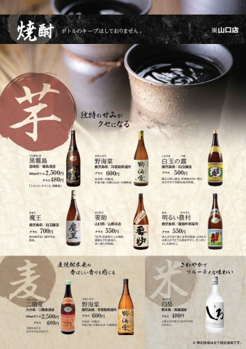 00045385-001_A4_tate_Musashi-Yamagughiten_0412_ページ_4